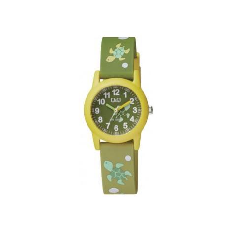 Detské hodinky Q&Q VR99J008Y