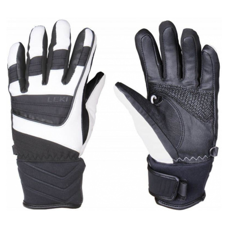 Dámske rukavice Leki