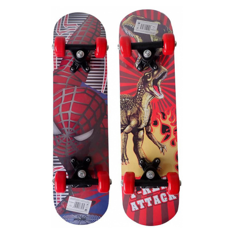 ACRA Skate - dětský skateboard