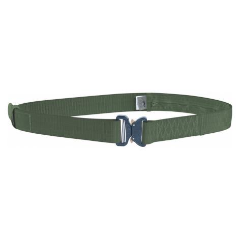 Opasok Tasmanian Tiger® Tactical Belt MK II - olív