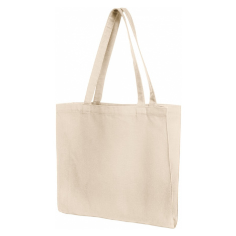 Halfar Nákupná taška NATURE