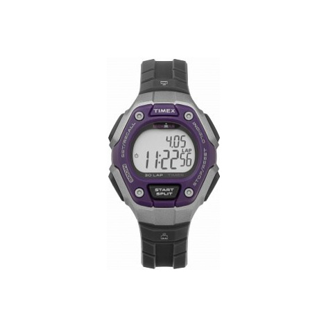 Dámske hodinky Timex TW5K89500