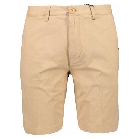 Men's shorts Rip Curl WALKSHORT TRAVELLER WALKSHORT
