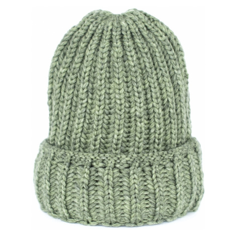 Art Of Polo Unisex's Hat cz18801 Olive