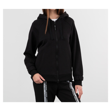 adidas x Stella McCartney Essential Hoodie Black