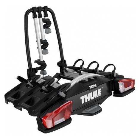 Nosič bicyklov na ťažné zariadenie Thule VeloCompact 3 13-pin