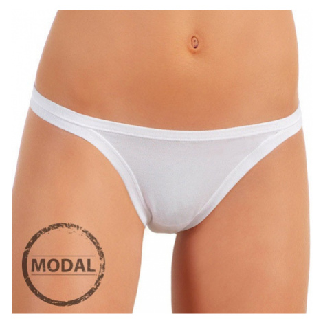 Brazilky 507 s modalom Jadea