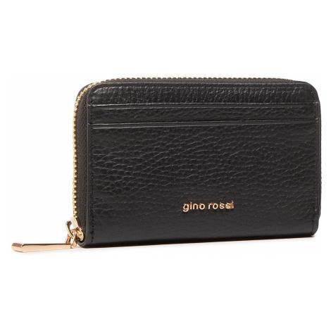 Malá Dámska Peňaženka GINO ROSSI