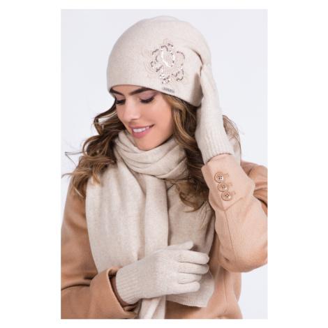 Kamea Woman's Hat K.20.060.03