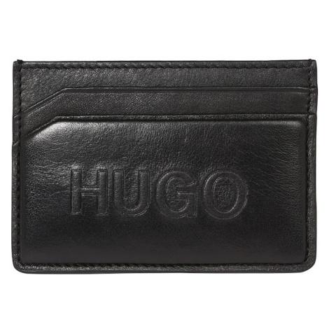 HUGO Puzdro 'Domtone'  čierna Hugo Boss