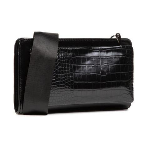 Dámské kabelky DeeZee RC18371A koža ekologická