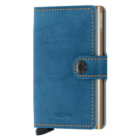 Dámske peňaženky, dokladovky a vizitkáre SECRID