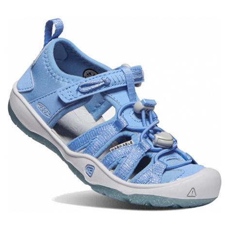KEEN Detské sandále MOXIE SANDAL KIDS