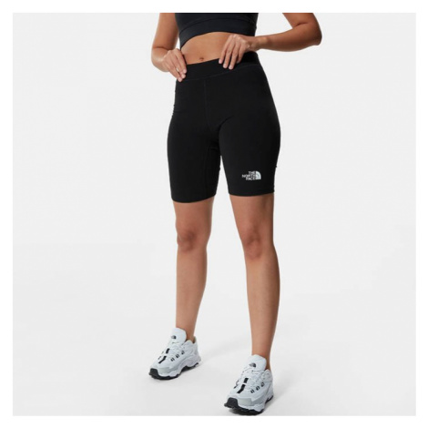 The North Face Cotton Short NF0A557ZJK3