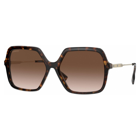 Burberry Isabella BE4324 300213