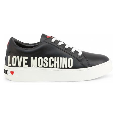 Love Moschino JA15063G1BI
