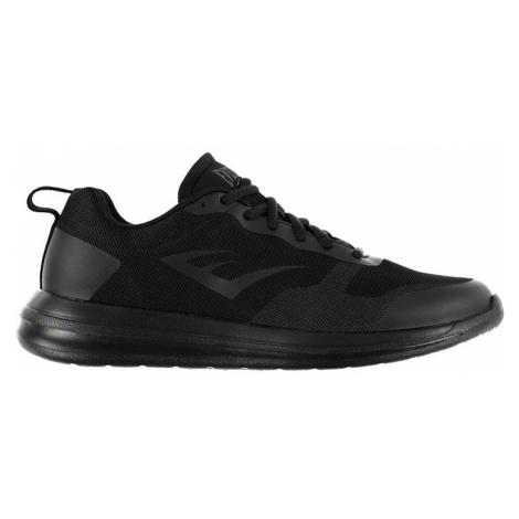 Pánske športové topánky Everlast