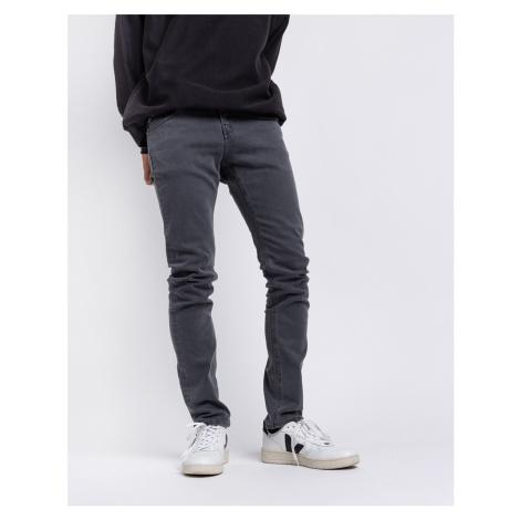Mud Jeans Slim Lassen O3 Grey