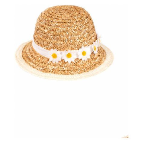 Giamo - Kabelka + detský klobúk