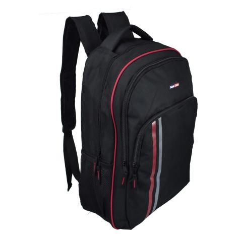 Semiline Unisex's Laptop Backpack 8300-8