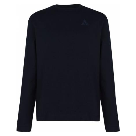 Karrimor Eco Era Organic Cotton Long Sleeve T Shirt Mens