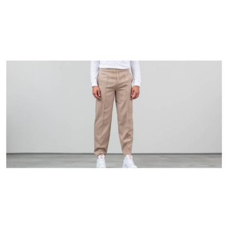 AXEL ARIGATO Shiro Trousers Beige