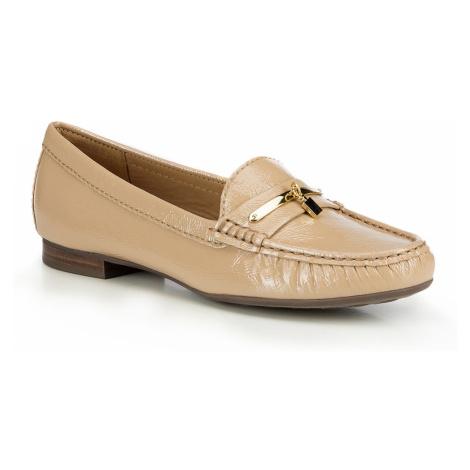 Dámska obuv 87-D-710-9 Wittchen