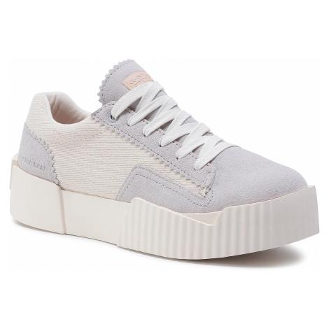 Sneakersy G-STAR RAW
