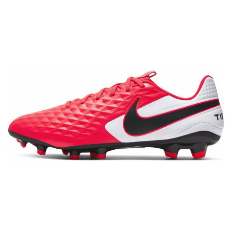 Nike Tiempo Legend Academy FG Football Boots