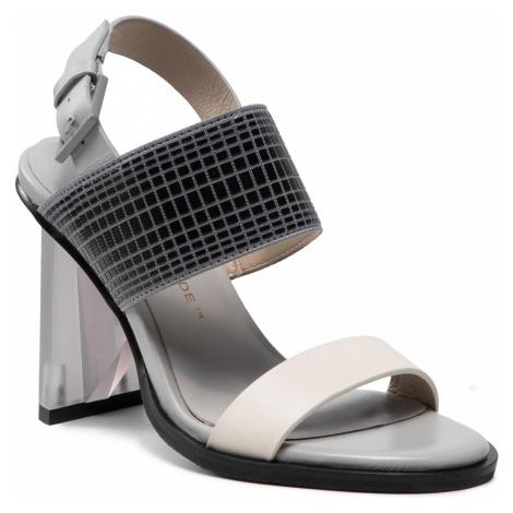 Sandále UNITED NUDE
