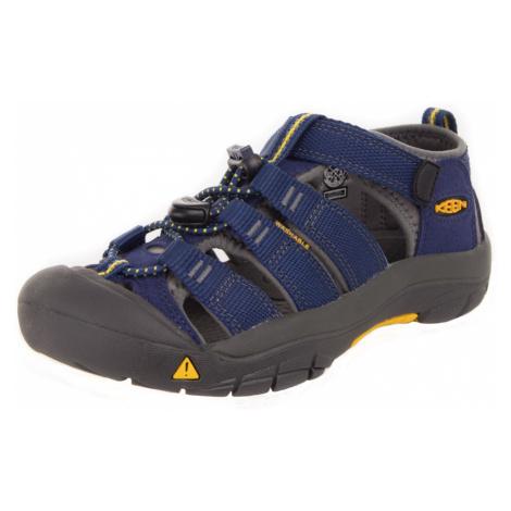Kid's sandals KEEN Newport H2 Jr