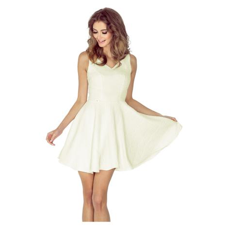 Dámske šaty 014-6 Morimia