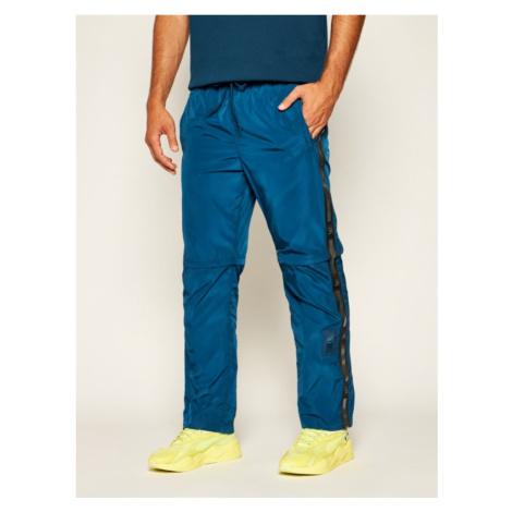 Teplákové nohavice TOMMY HILFIGER