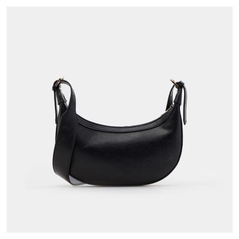 Mohito - Malá kabelka s nastaviteľným remienkom