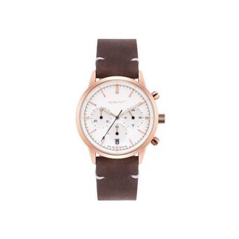 Dámske hodinky Gant GTAD08200199I