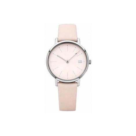 Dámske hodinky Tommy Hilfiger 1781925