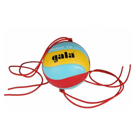 Gala 5481 S Jump