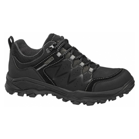 Landrover - Outdoorová obuv Landrover s TEX membránou