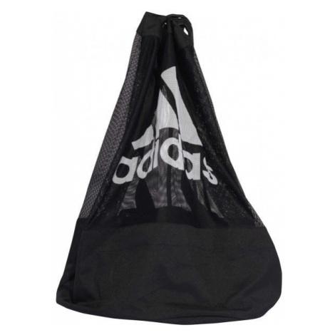 adidas FB BALL NET - Sieť na futbalové lopty
