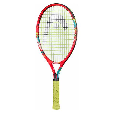 Juniorská tenisová raketa Head