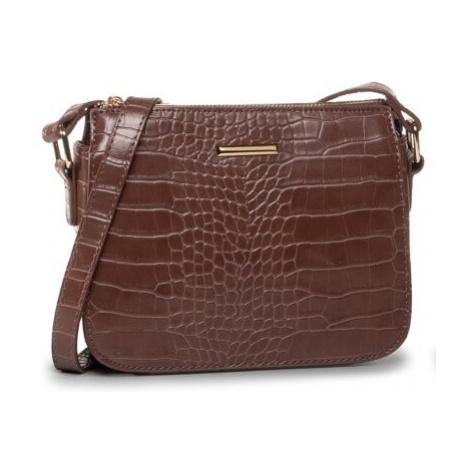 Dámské kabelky Jenny Fairy EBG10791 koža ekologická