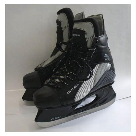 Hokejové boty na brusle Botas Trego 402 různé velikosti
