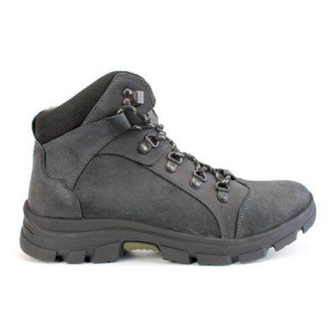 Pánske trekové a outdoorové topánky John Garfield
