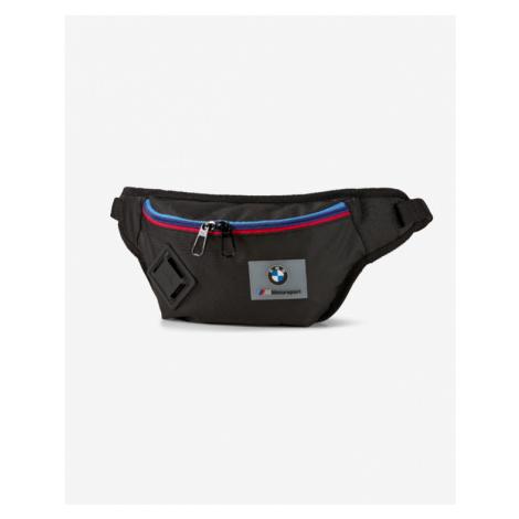 Puma BMW Ľadvinka Čierna