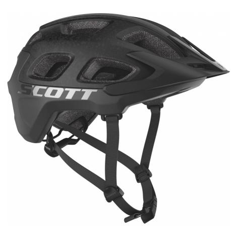 scott helma na kolo Vivo Plus 2020