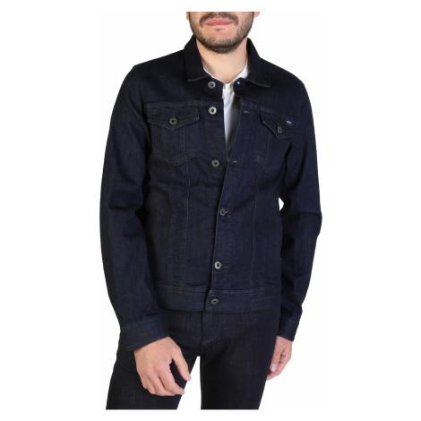 Armani Jeans 7V6B24_6D7A