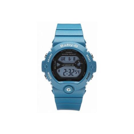 Dámske hodinky Casio BG-6903-2D