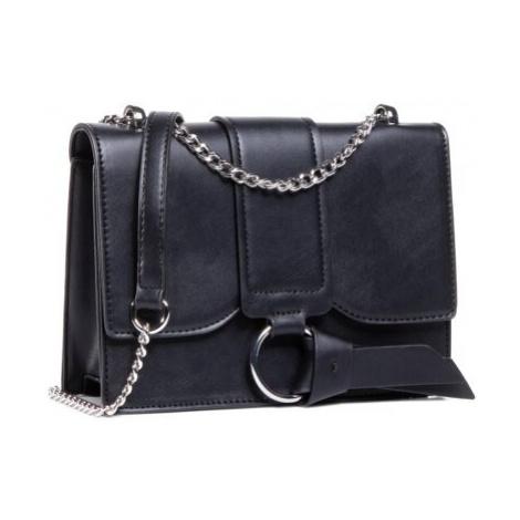 Dámské kabelky Jenny Fairy RX5013 koža ekologická