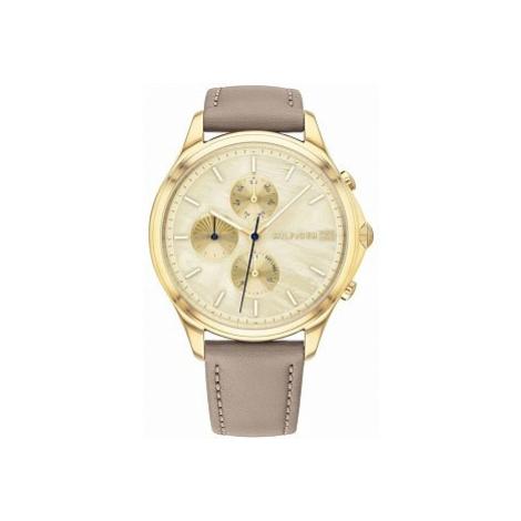 Dámske hodinky Tommy Hilfiger 1782117
