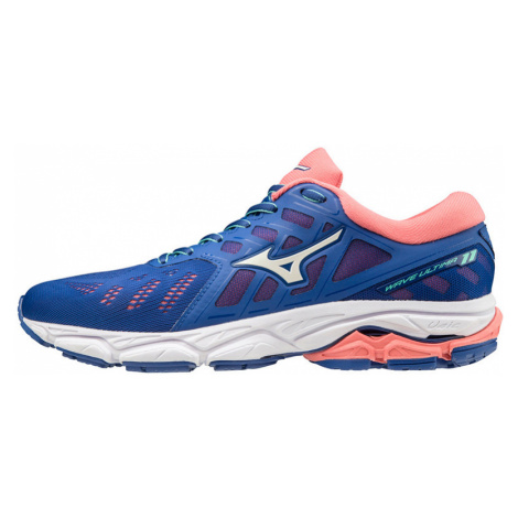Mizuno Wave Ultima 11 J1GD190908